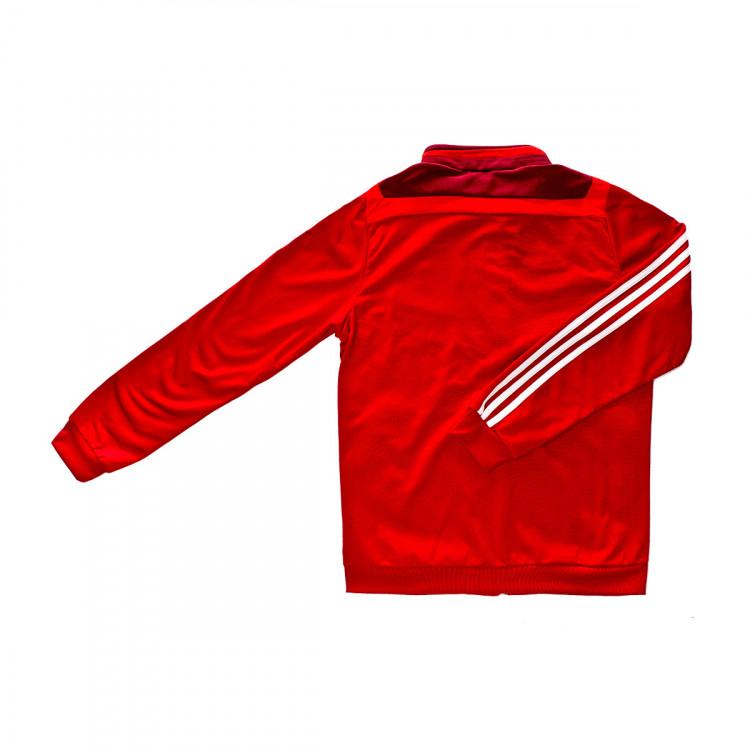 chaqueta-adidas-benfica-sl-2019-2020-nino-power-red-white-1.jpg