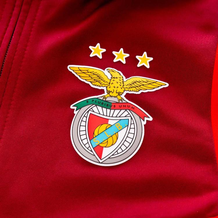 chaqueta-adidas-benfica-sl-2019-2020-nino-power-red-white-2.jpg