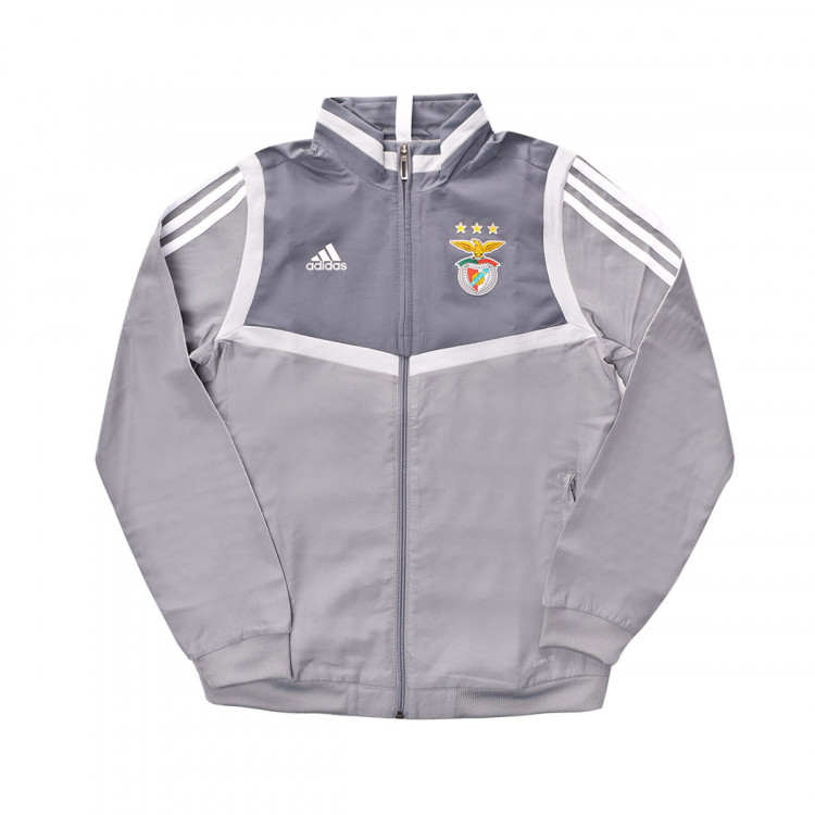 chaqueta-adidas-benfica-sl-pre-match-2019-2020-nino-grey-white-0.jpg