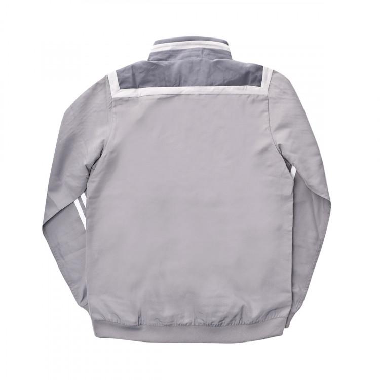 chaqueta-adidas-benfica-sl-pre-match-2019-2020-nino-grey-white-1.jpg