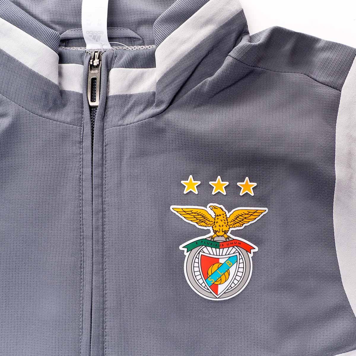 Benfica SL Pre 2019 2020