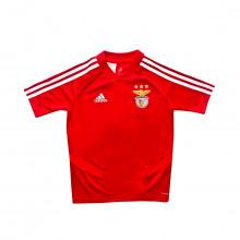 Benfica SL Training 2019-2020 Niño