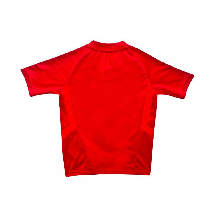 camiseta-adidas-benfica-sl-training-2019-2020-nino-power-red-white-1.jpg