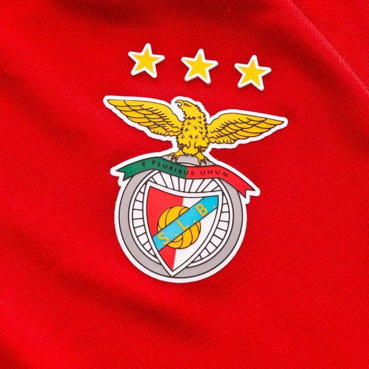 camiseta-adidas-benfica-sl-training-2019-2020-nino-power-red-white-2.jpg