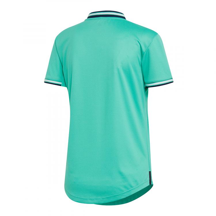 camiseta-adidas-real-madrid-tercera-equipacion-2019-2020-mujer-hi-res-green-1.png