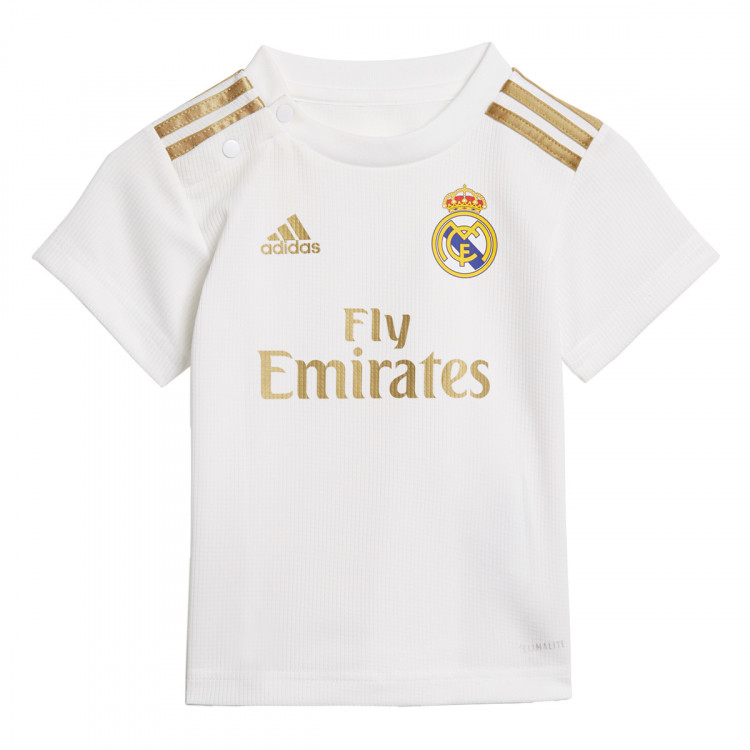 conjunto-adidas-real-madrid-primera-equipacion-2019-2020-bebe-white-1.jpg