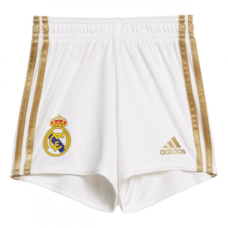 conjunto-adidas-real-madrid-primera-equipacion-2019-2020-bebe-white-2.jpg