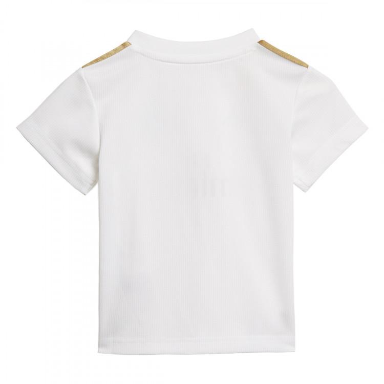 conjunto-adidas-real-madrid-primera-equipacion-2019-2020-bebe-white-3.jpg