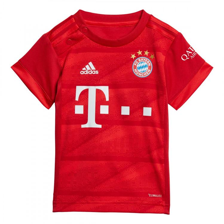conjunto-adidas-bebe-bayern-munich-primera-equipacion-2019-2020-true-red-1.jpg