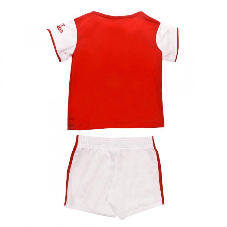 conjunto-adidas-bebe-arsenal-fc-primera-equipacion-2019-2020-scarlet-white-1.jpg