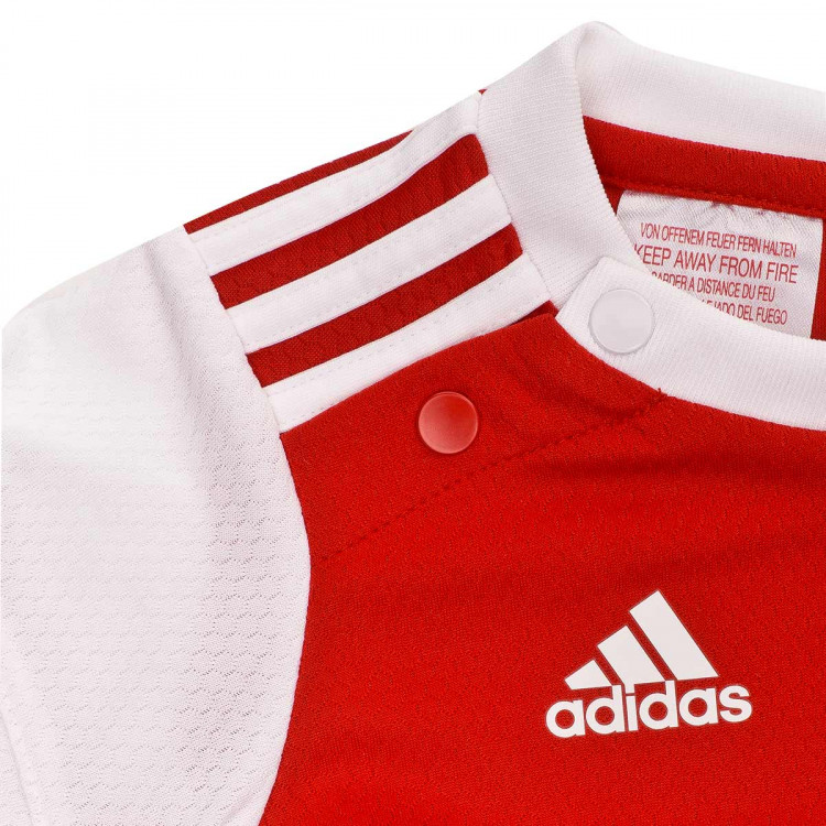 conjunto-adidas-bebe-arsenal-fc-primera-equipacion-2019-2020-scarlet-white-2.jpg
