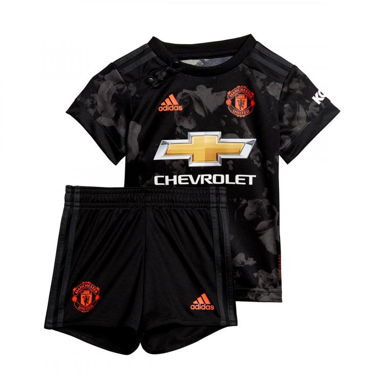 conjunto-adidas-bebe-manchester-united-tercera-equipacion-2019-2020-black-0.jpg