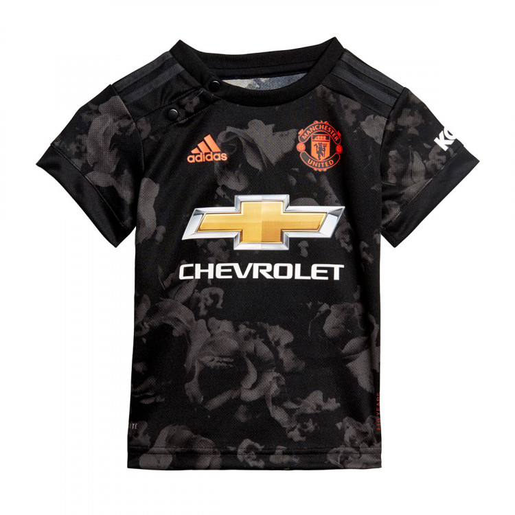 conjunto-adidas-bebe-manchester-united-tercera-equipacion-2019-2020-black-1.jpg