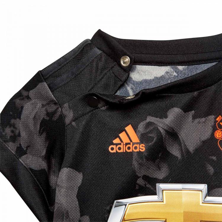 conjunto-adidas-bebe-manchester-united-tercera-equipacion-2019-2020-black-3.jpg
