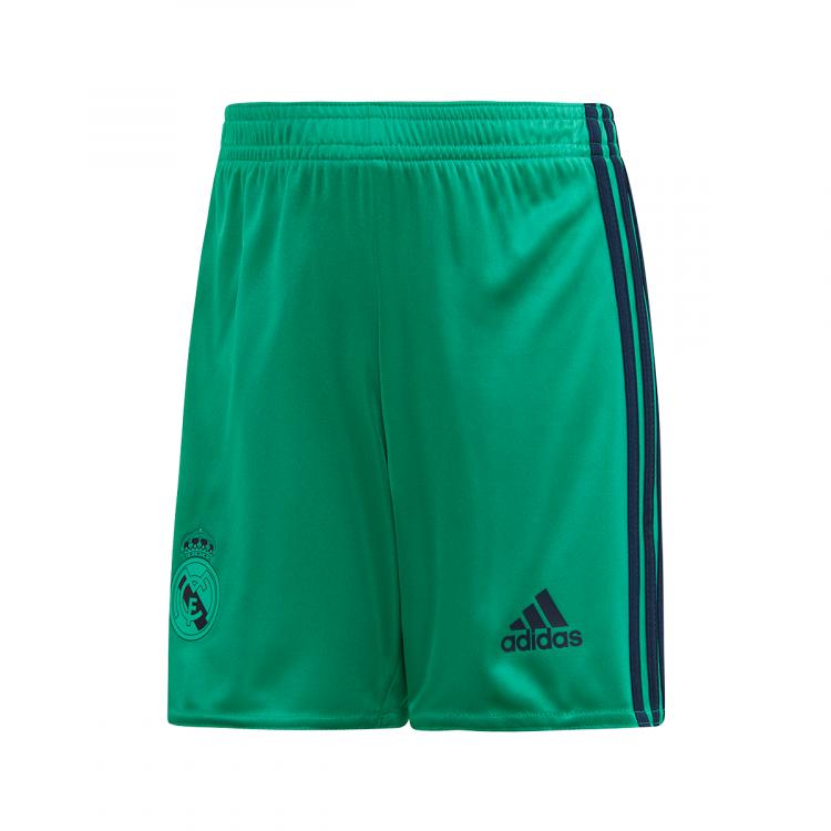 conjunto-adidas-real-madrid-tercera-equipacion-2019-2020-nino-hi-res-green-3.png