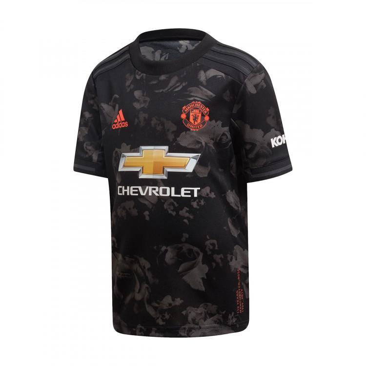 conjunto-adidas-manchester-united-tercera-equipacion-2019-2020-nino-black-1.jpg