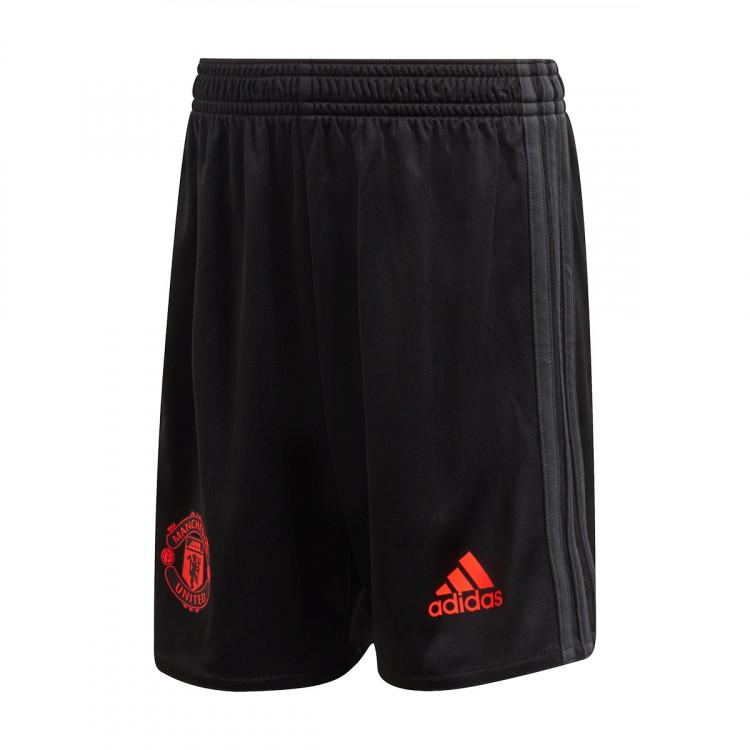 conjunto-adidas-manchester-united-tercera-equipacion-2019-2020-nino-black-2.jpg