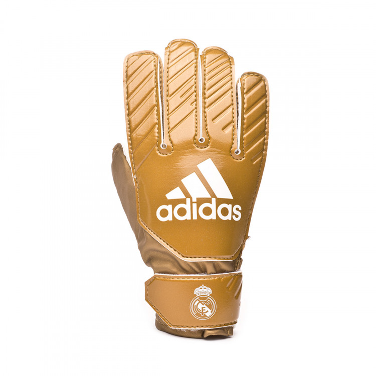 guante-adidas-real-madrid-2019-2020-nino-gold-metallic-white-1.jpg