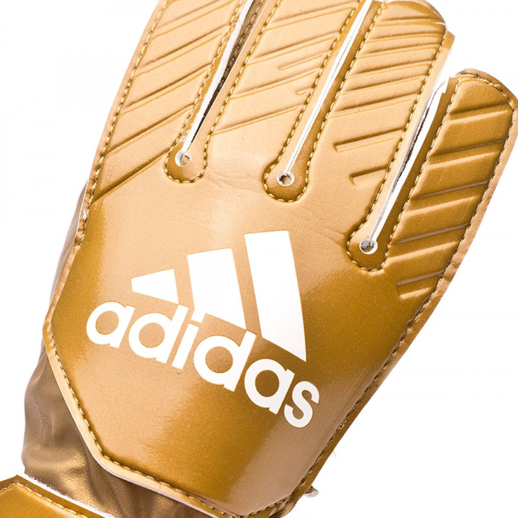 guante-adidas-real-madrid-2019-2020-nino-gold-metallic-white-4.jpg