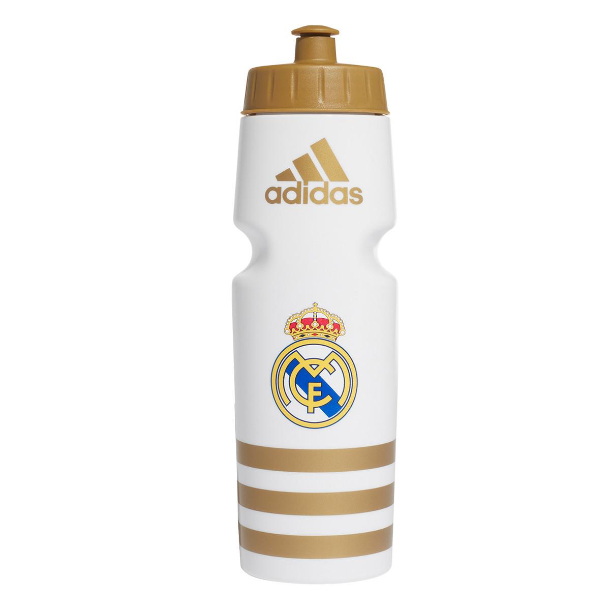 Tottenham Hotspur FC botell/ín de agua oficial de Tottenham Hotspur FC Botella
