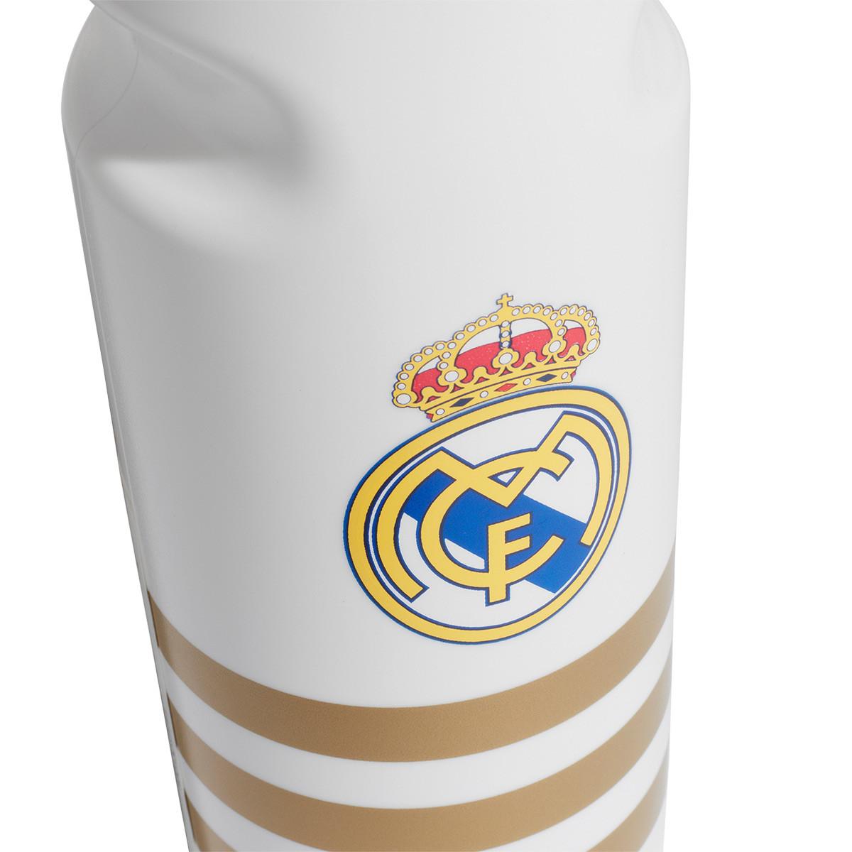 Borraccia adidas Real Madrid 2019 2020
