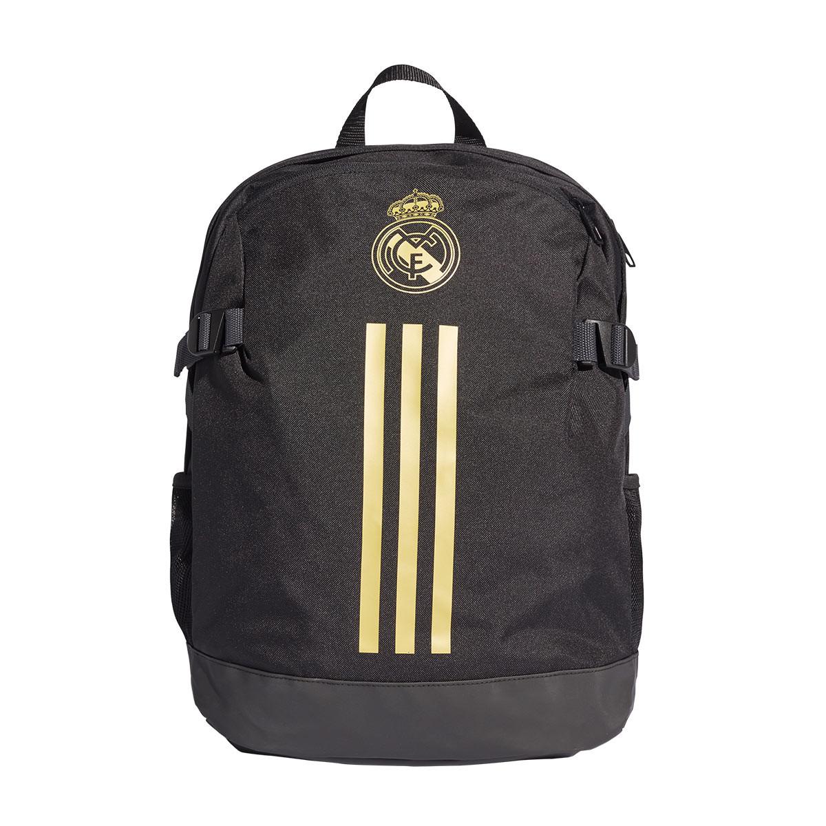 Mochila adidas Real Madrid BP 2019 2020