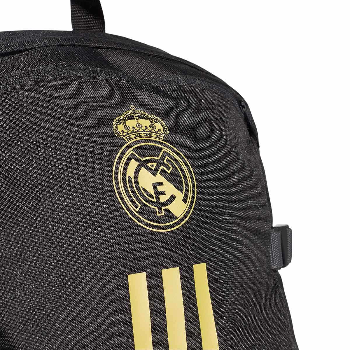 zaino adidas real madrid