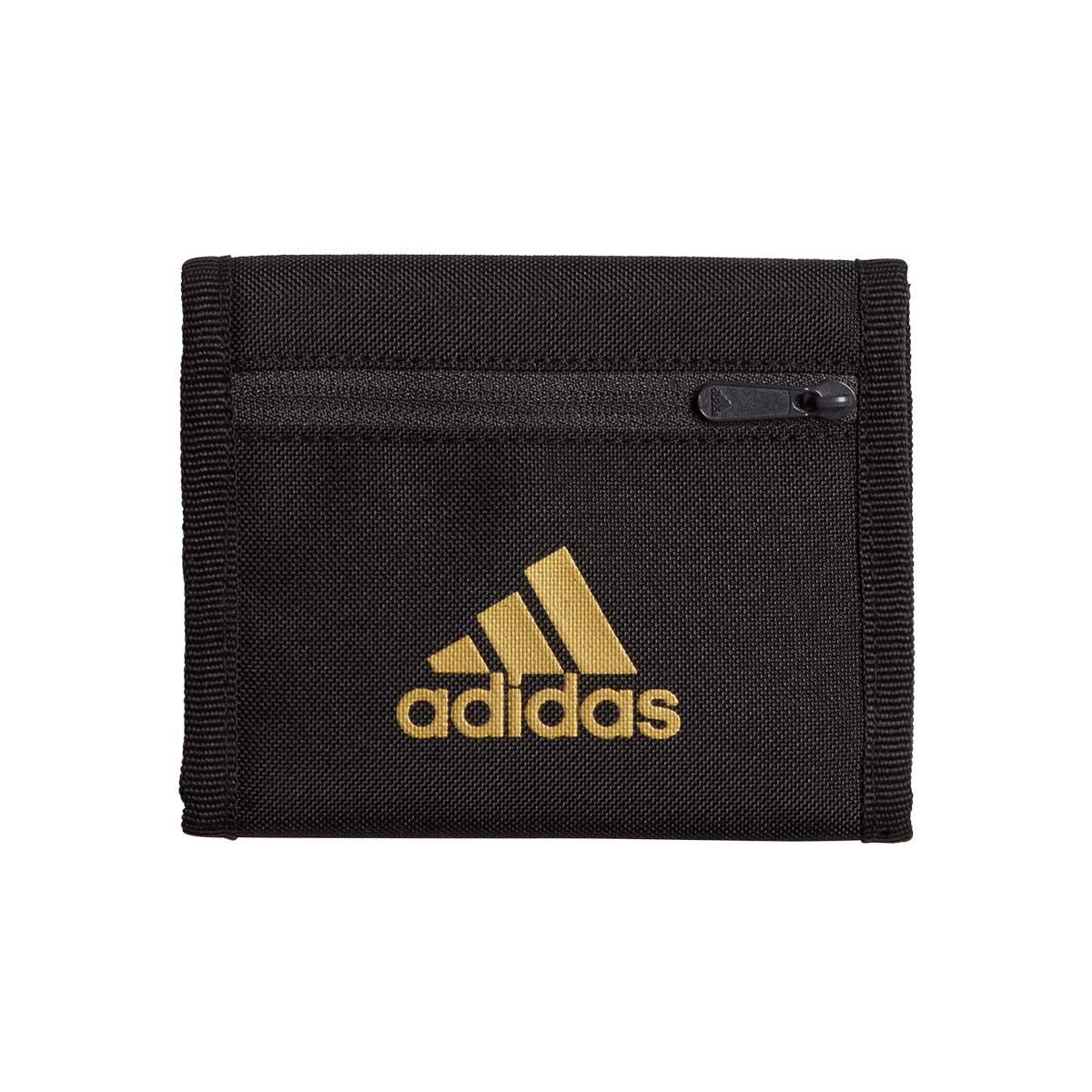 Carteira adidas Real Madrid Wallet 2019 2020