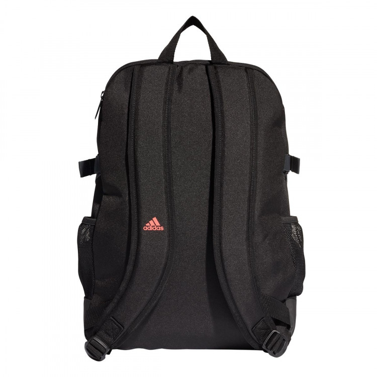 mochila-adidas-juventus-bp-2019-2020-black-white-turbo-2.jpg