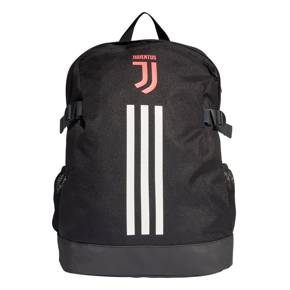 Impresionante Acusador Hija  Backpack adidas Juventus BP 2019-2020 Black-White-Turbo - Football store  Fútbol Emotion