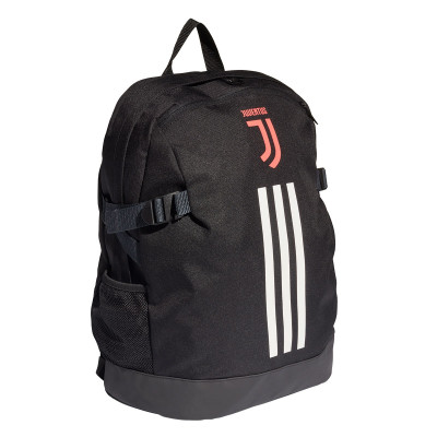 mochila-adidas-juventus-bp-2019-2020-black-white-turbo-0.jpg