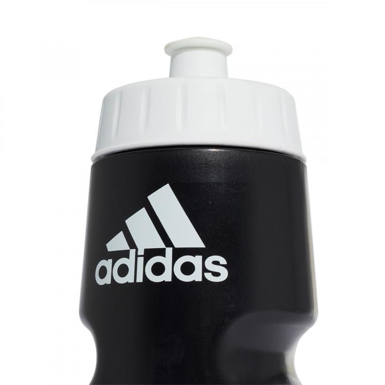 botella-adidas-juventus-2019-2020-white-2.jpg