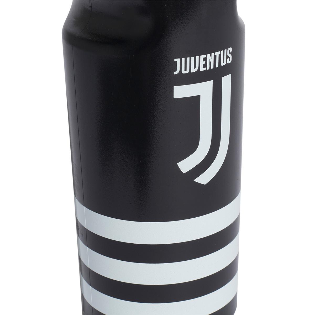 Borraccia adidas Juventus 2019 2020