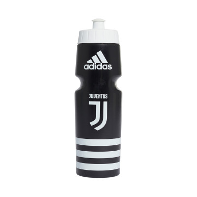 botella-adidas-juventus-2019-2020-white-0.jpg