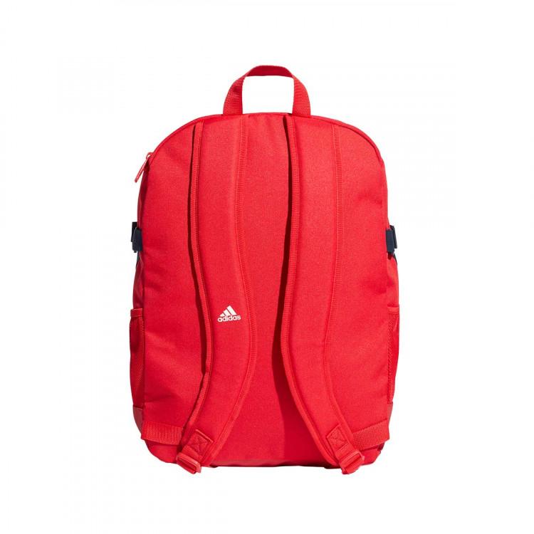 mochila-adidas-arsenal-fc-bp-2019-2020-scarlet-collegiate-navy-white-1.jpg