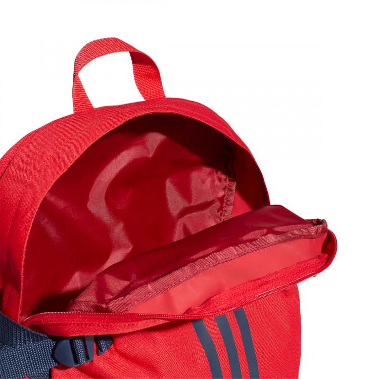 mochila-adidas-arsenal-fc-bp-2019-2020-scarlet-collegiate-navy-white-2.jpg