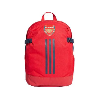 mochila-adidas-arsenal-fc-bp-2019-2020-scarlet-collegiate-navy-white-0.jpg