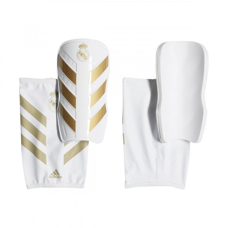 espinillera-adidas-x-pro-real-madrid-2019-2020-white-matte-gold-0.jpg