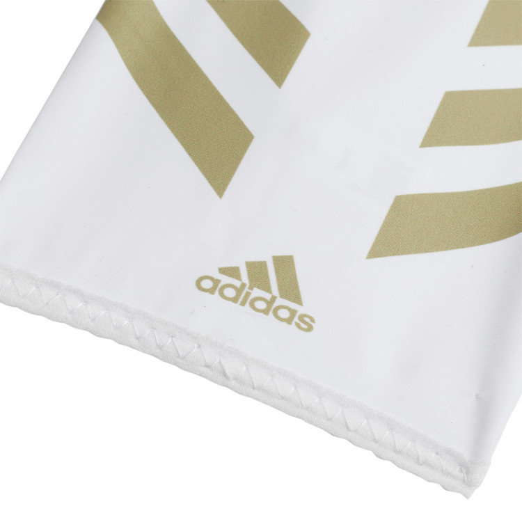 espinillera-adidas-x-pro-real-madrid-2019-2020-white-matte-gold-1.jpg