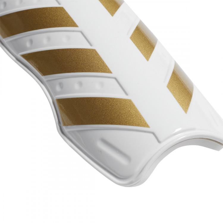 espinillera-adidas-x-pro-real-madrid-2019-2020-white-matte-gold-2.jpg