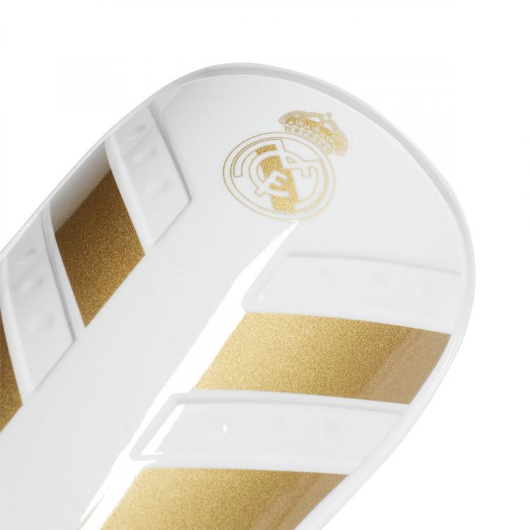 espinillera-adidas-x-pro-real-madrid-2019-2020-white-matte-gold-3.jpg