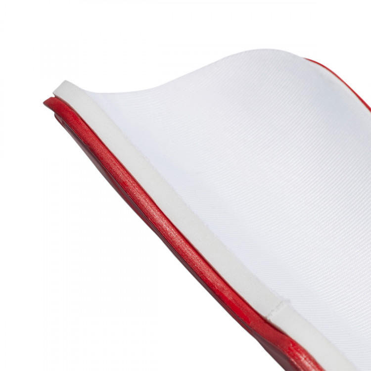 espinillera-adidas-x-pro-bayern-munich-2019-2020-true-red-red-white-1.jpg