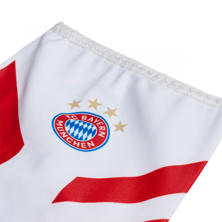 espinillera-adidas-x-pro-bayern-munich-2019-2020-true-red-red-white-3.jpg