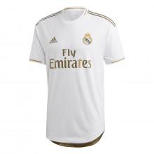 Real Madrid Primera Equipación Authentic 2019-2020