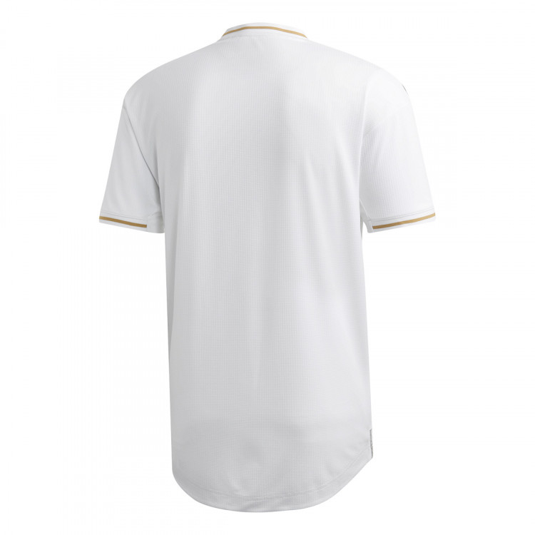 camiseta-adidas-real-madrid-primera-equipacion-authentic-2019-2020-white-1.jpg
