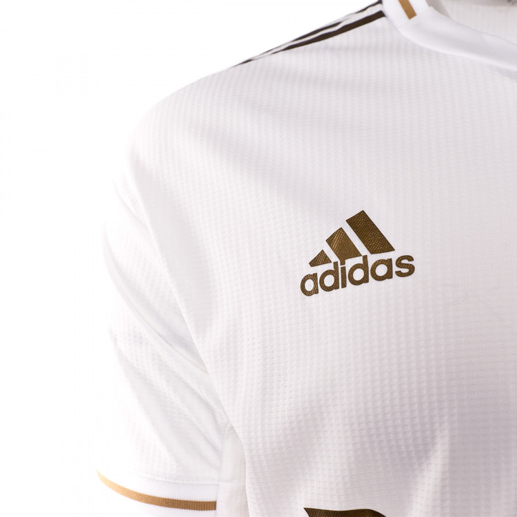 camiseta-adidas-real-madrid-primera-equipacion-authentic-2019-2020-white-3.jpg