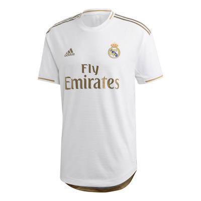 camiseta-adidas-real-madrid-primera-equipacion-authentic-2019-2020-white-0.jpg