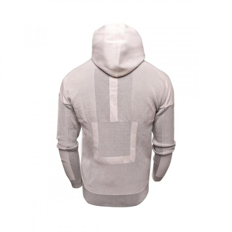 chaqueta-adidas-real-madrid-travel-range-2019-2020-raw-white-3.jpg