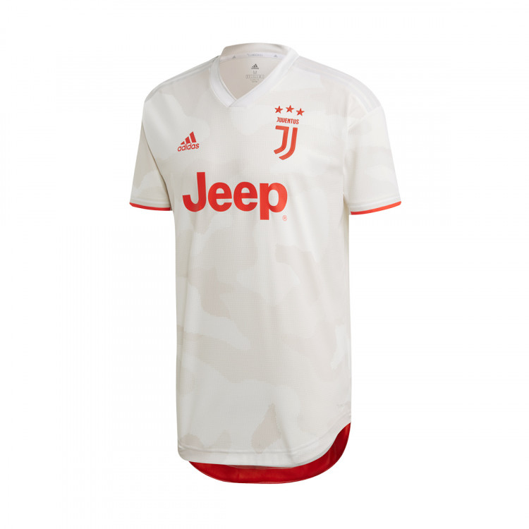 camiseta-adidas-juventus-segunda-equipacion-authentic-2019-2020-core-white-raw-white-0.jpg