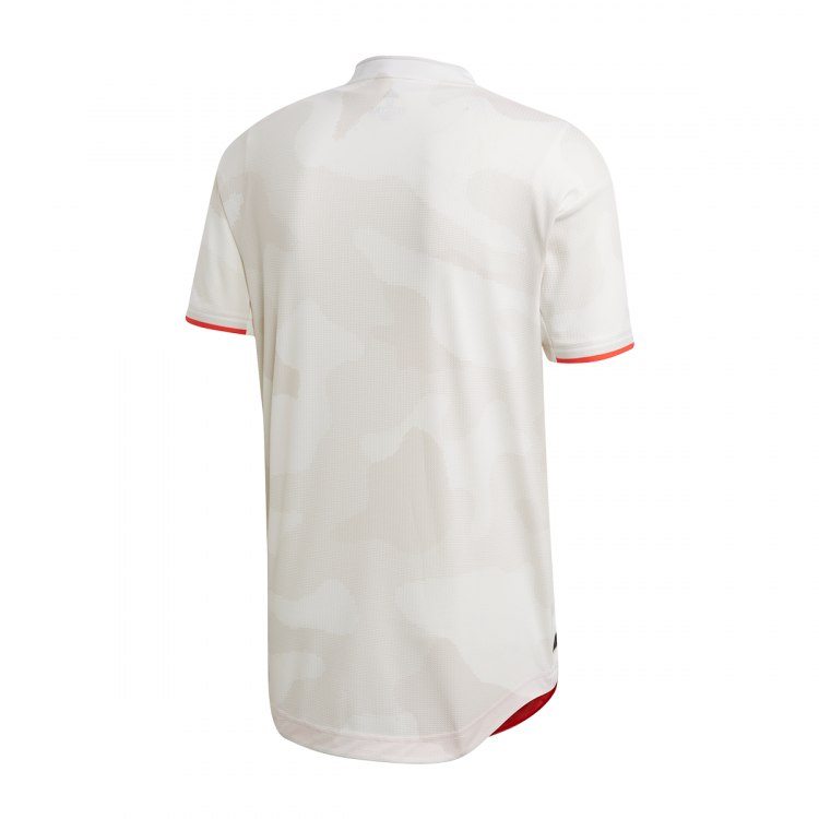 camiseta-adidas-juventus-segunda-equipacion-authentic-2019-2020-core-white-raw-white-1.png